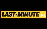 Last-Minute.pl