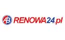 Renowa24