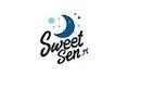 Sweetsen Materace