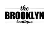 BrooklynButik
