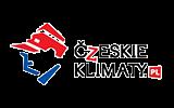 Czeskie Klimaty