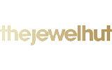 The Jewel Hut