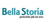 Bella Storia
