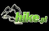 Hike.pl