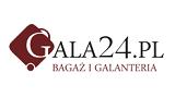 Gala24