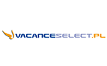 Vacanceselect.pl