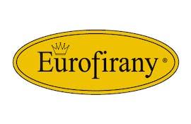 Eurofirany