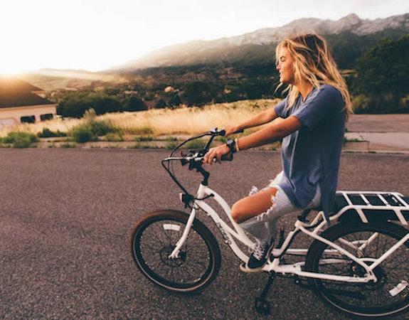 Jak wybrać rower? Porady dla każdego