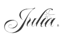 Crystal Julia