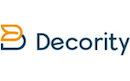 Decority