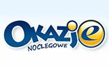 Okazje.eholiday.pl
