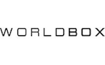 Worldbox