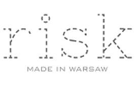 RISK made in Warsaw