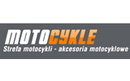 Strefa Motocykli