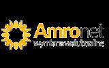 Amronet