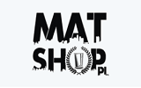 Matshop.pl