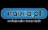 Nauca
