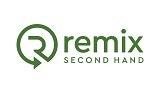 Remix.pl
