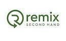 Remix Shop