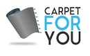 Carpet for you