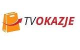 TV Okazje