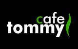 Tommy Cafe