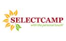 Selectcamp