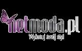 NetModa