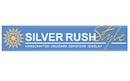 Silver Rush