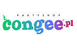 Congee