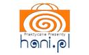 Hani.pl