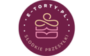 e-Torty