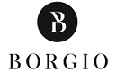 Borgio