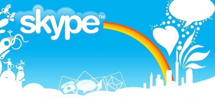 Skype na randki online jak mogę się dowiedzieć, czy ktoś ma profil randkowy