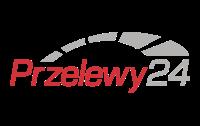 Przelew24