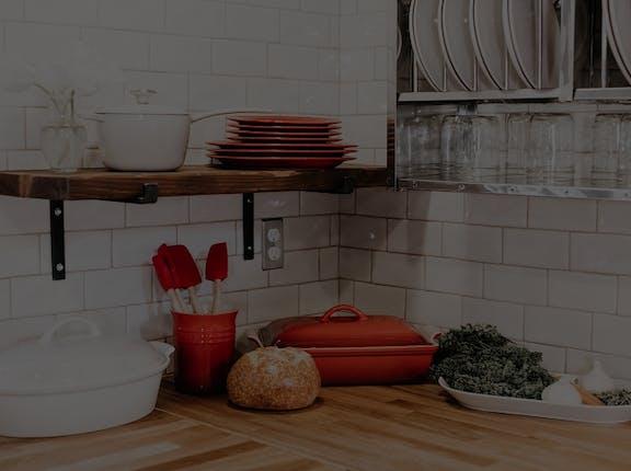 Planujesz nową kuchnię? Tak zaoszczędzisz na jej wyposażeniu