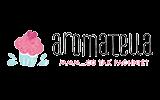 Aromatella.pl