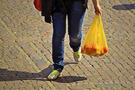 Jak zrobić zakupy w Biedronce przez internet?