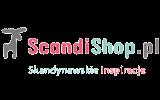 Scandi Shop