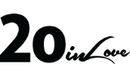 20inLOVE