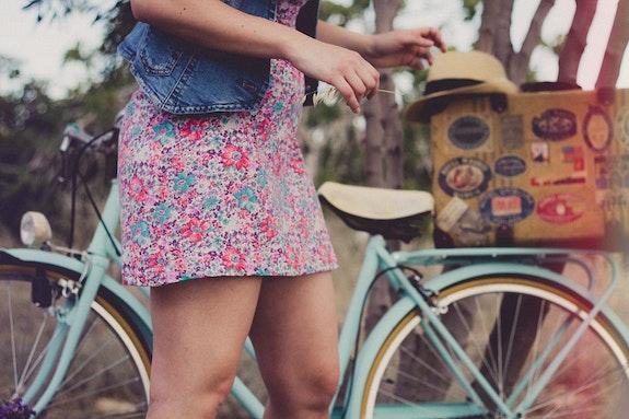 5 rzeczy, które dają rowerom przewagę nad hulajnogami