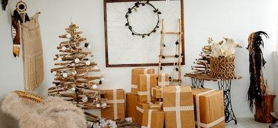 Pomysły na prezenty świąteczne last minute