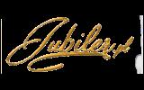 Jubiler
