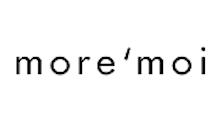 More'moi