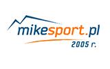 MikeSport