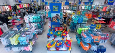 Zakupy w Pepco wreszcie także online!
