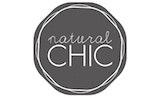 naturalCHIC