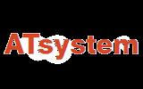 ATsystem
