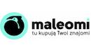 Maleomi