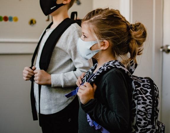 10 rzeczy, których nie może zabraknąć w wyprawce szkolnej